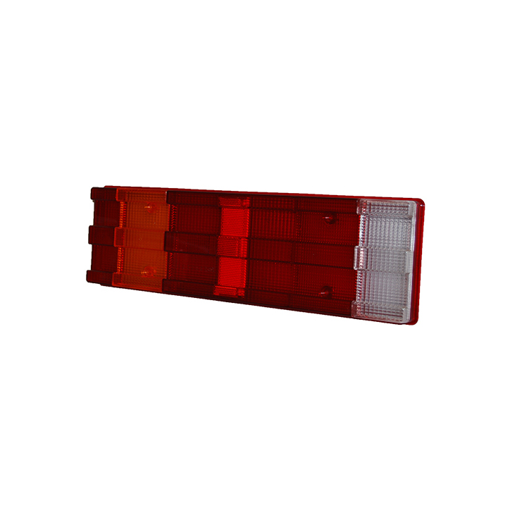 Lens only for Rearlamp Combination Bx1