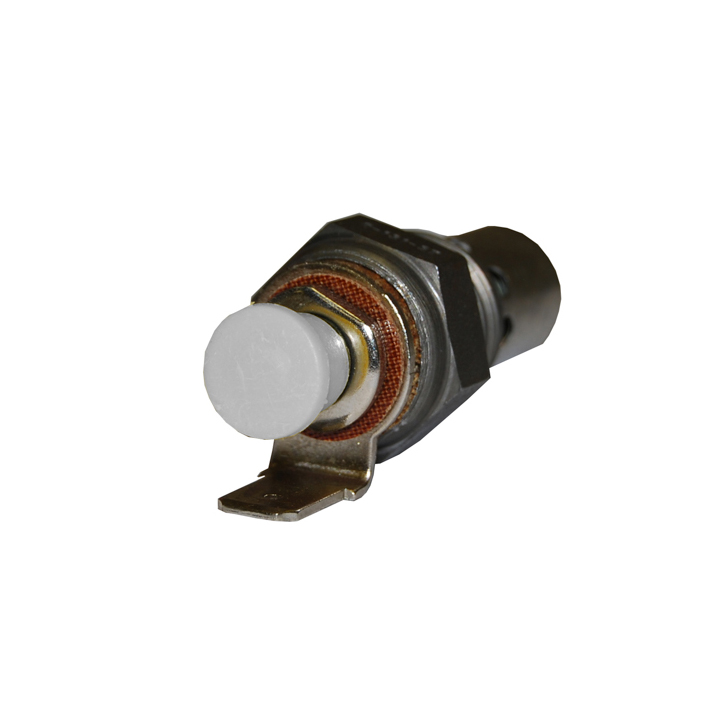 Diesel Heater Plug Replaces 1854050 12 volt Cd1