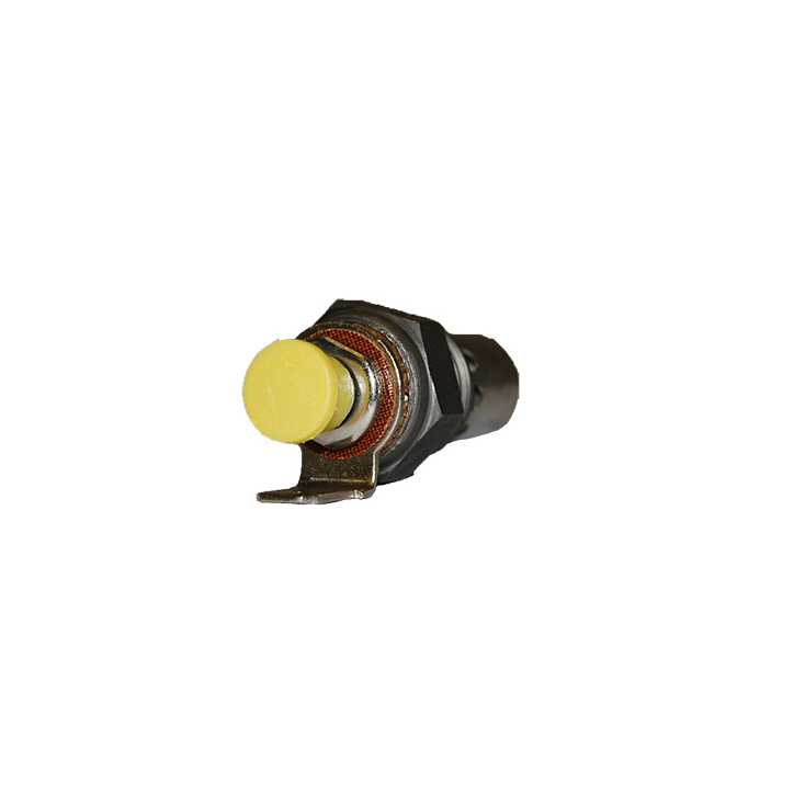 Diesel Heater Plug Replaces 1854102 12 volt Cd1