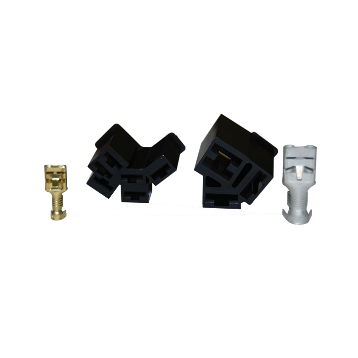 Connecting Sockets for Water Resistant Ignition Switch Bg1