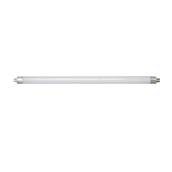 Fluorescent Tube 8 watt Pk1