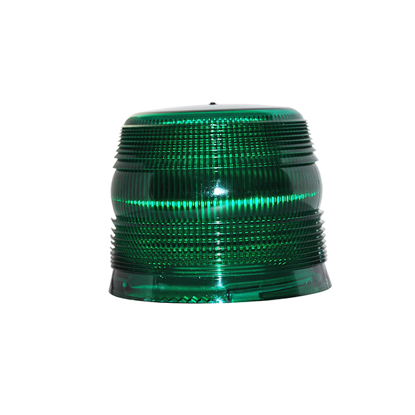 Lens Only for Large Green Beacon