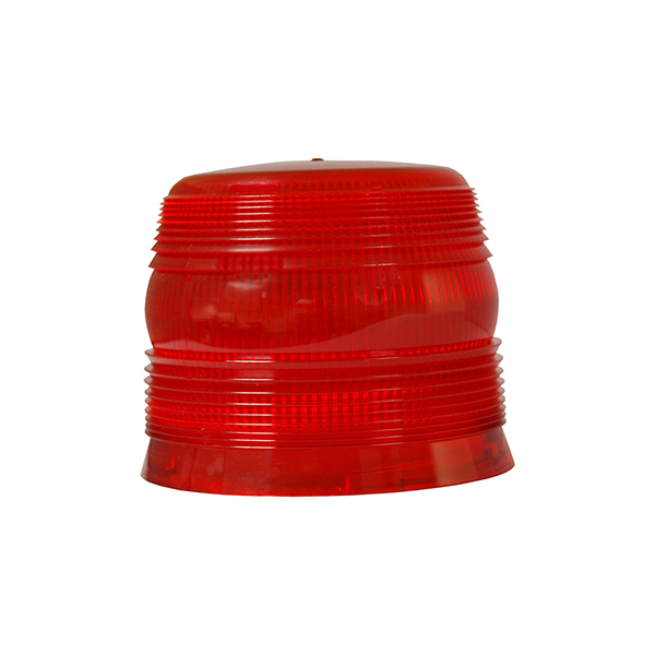 Lens Only for Large Red Beacon