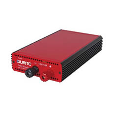 Bench Power Supply 12 volt 10 amp Bx1
