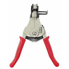 Cable Stripping Tool Cd1