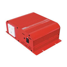 Inverter Modified Wave 24 volts DC to 230 volts AC 250 watt Bx1