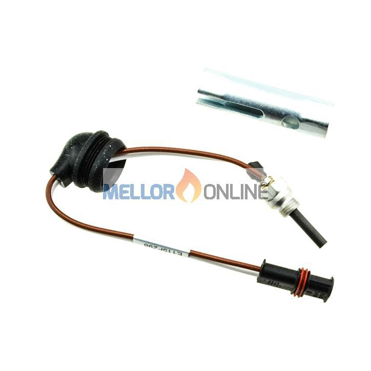 Eberspacher D2/D4 Glow Pin 12v