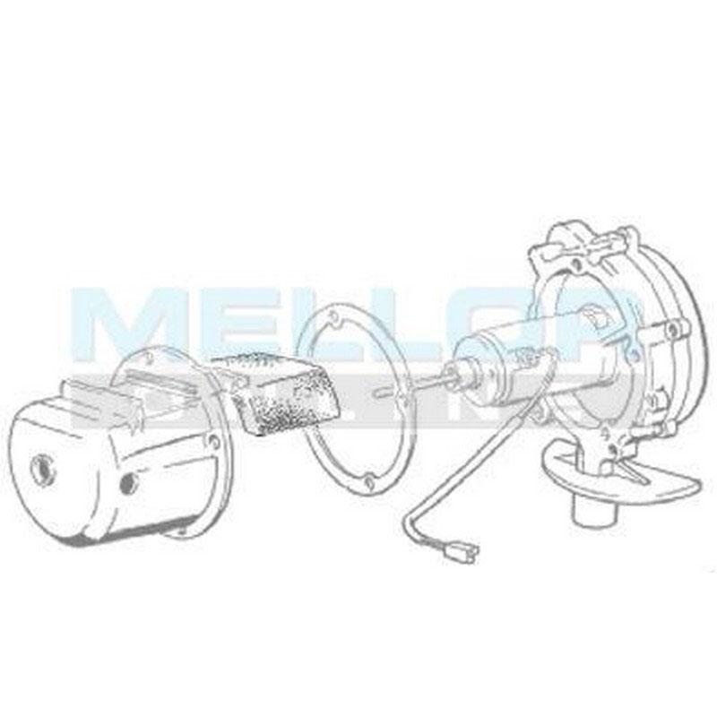 7 3 Diesel Glow Plug Relay