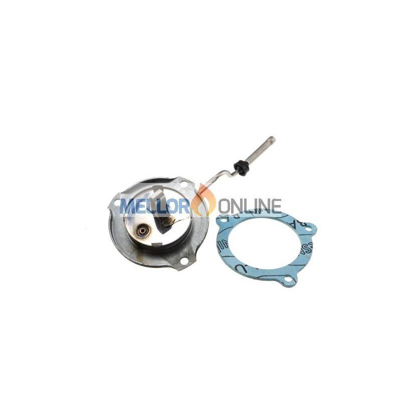 webasto fuel supply hl32d  airtop 32d  night heater kits