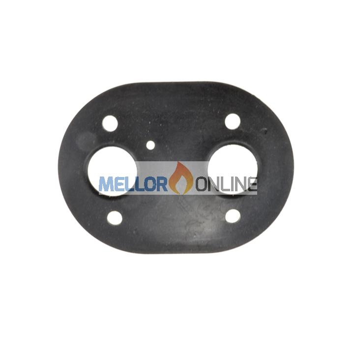 Eberspacher Airtronic Base Gasket