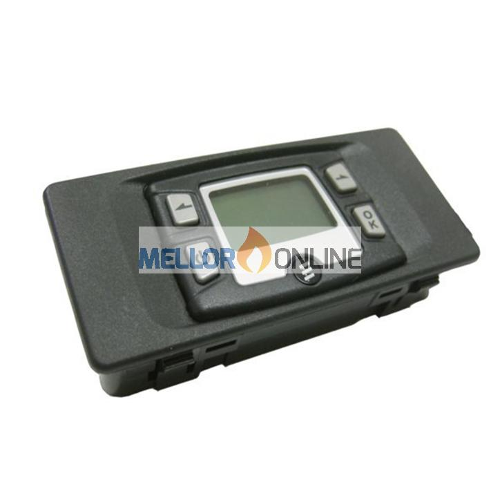 Eberspacher Diagnostic handheld unit