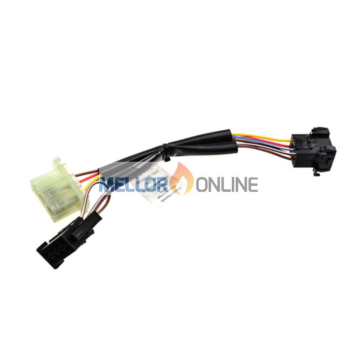 Eberspacher Adaptor Kit For 22 1512 89
