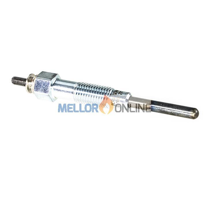 webasto glowplug 12v  24  32  dbw46  night heater kits