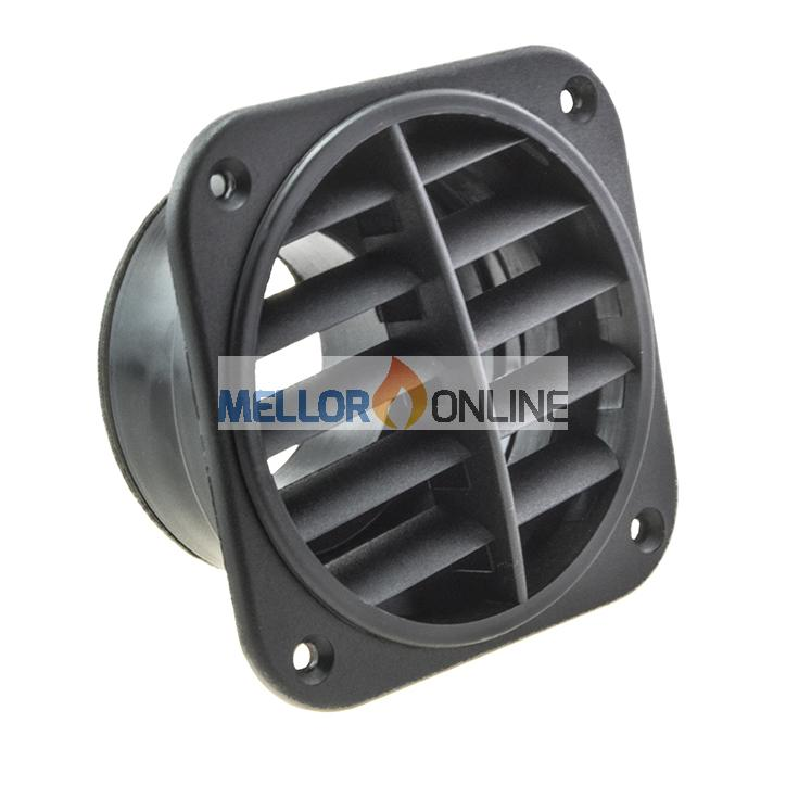 60mm Directional Vent