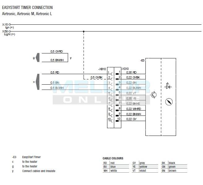 Original on Mins Wiring Diagram