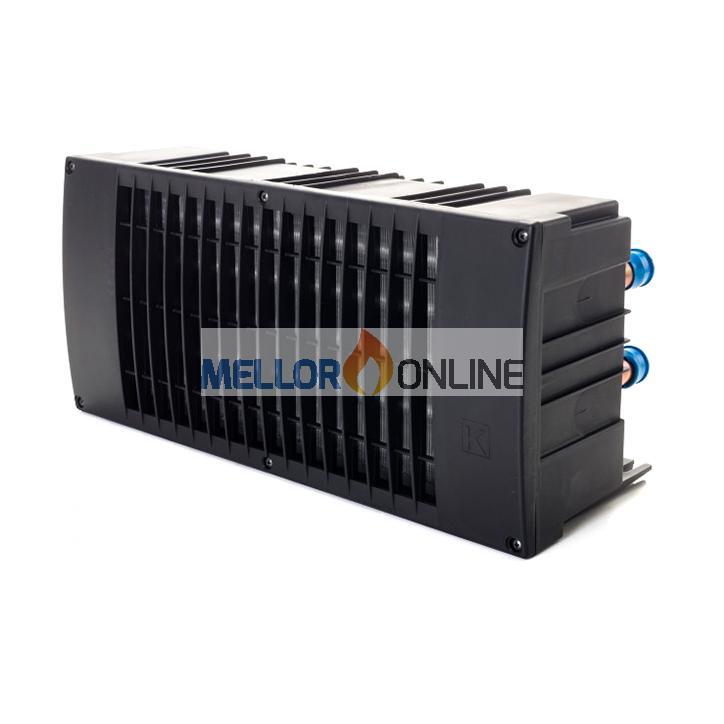 Silencio 2 heater 12v 5.5kw - 41T0034