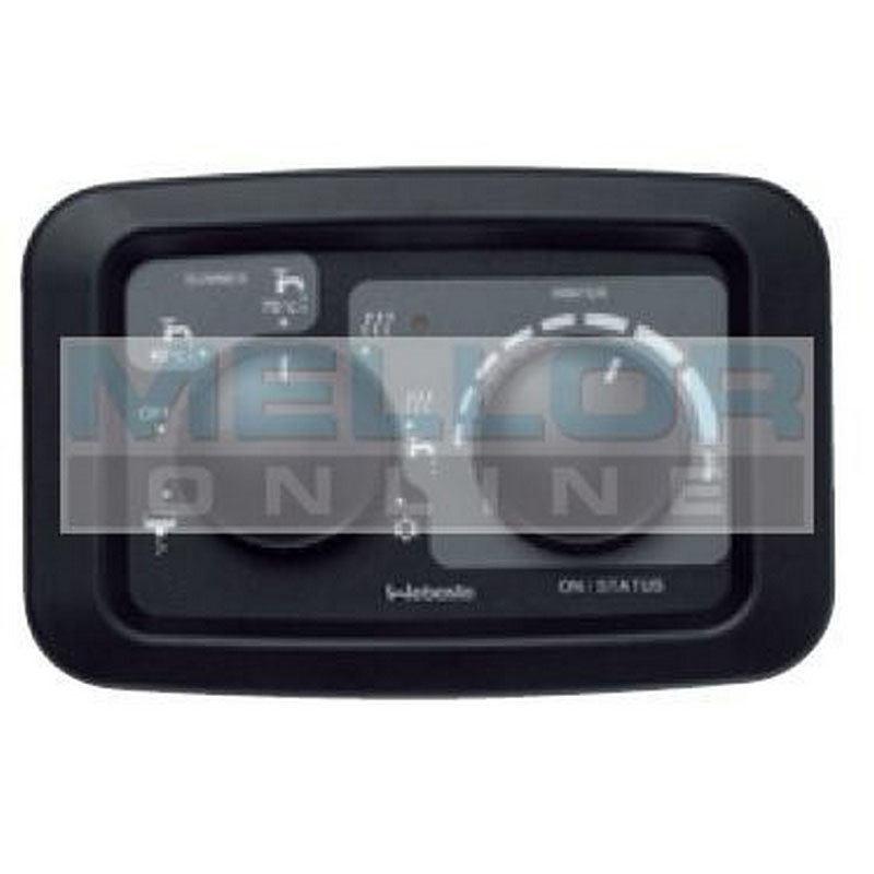 webasto dual top evo manual controller 1310749b. Black Bedroom Furniture Sets. Home Design Ideas