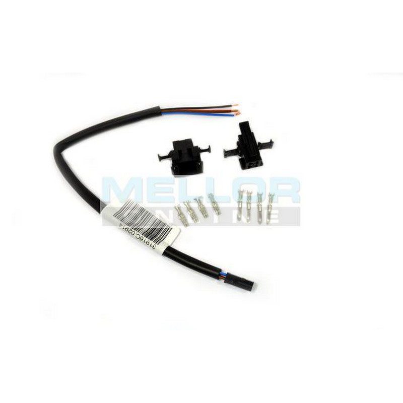 Webasto heater controller rheostat cable harness wiring kit | 31916A