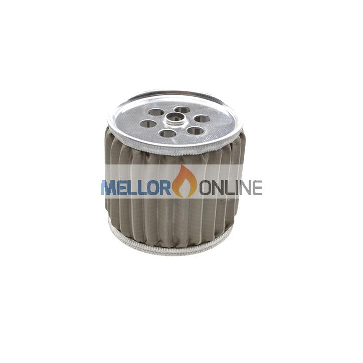 Replacement fuel Filter for webasto Marine Fuel Filter 44 Micron
