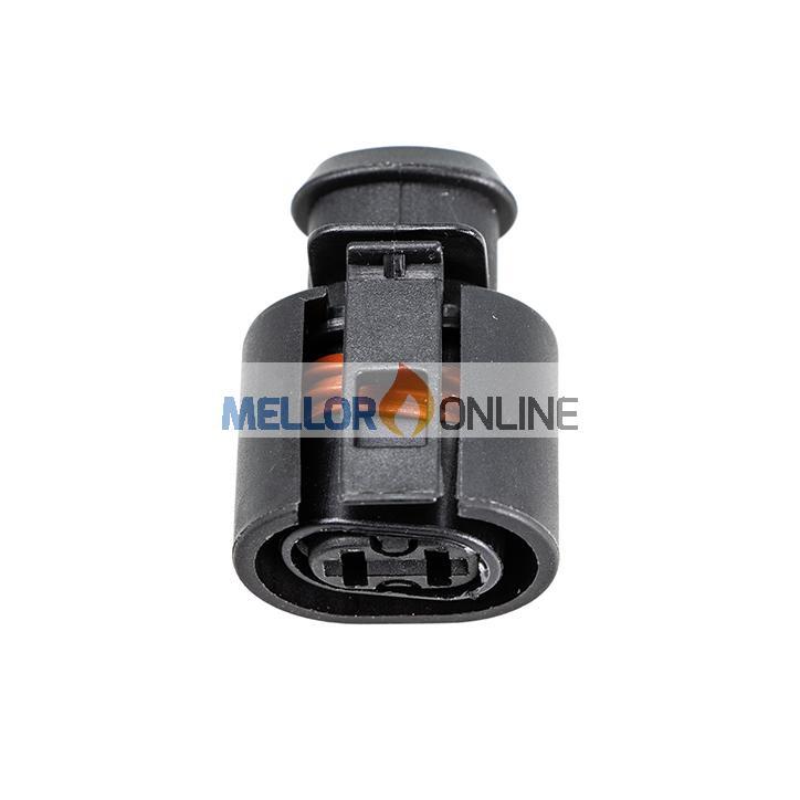 Webasto Power Connector Thermo Top C E Z