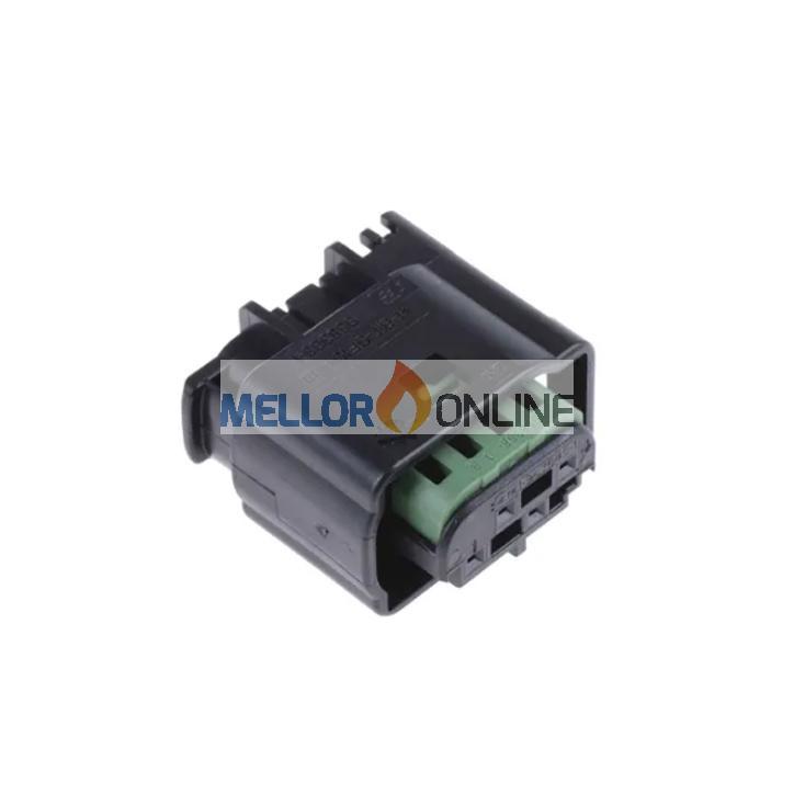 Webasto Heater plug thermo top C E Z