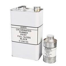 Durite Battery Filler Bottle PVC 1 Litre Bg1-0-149-50